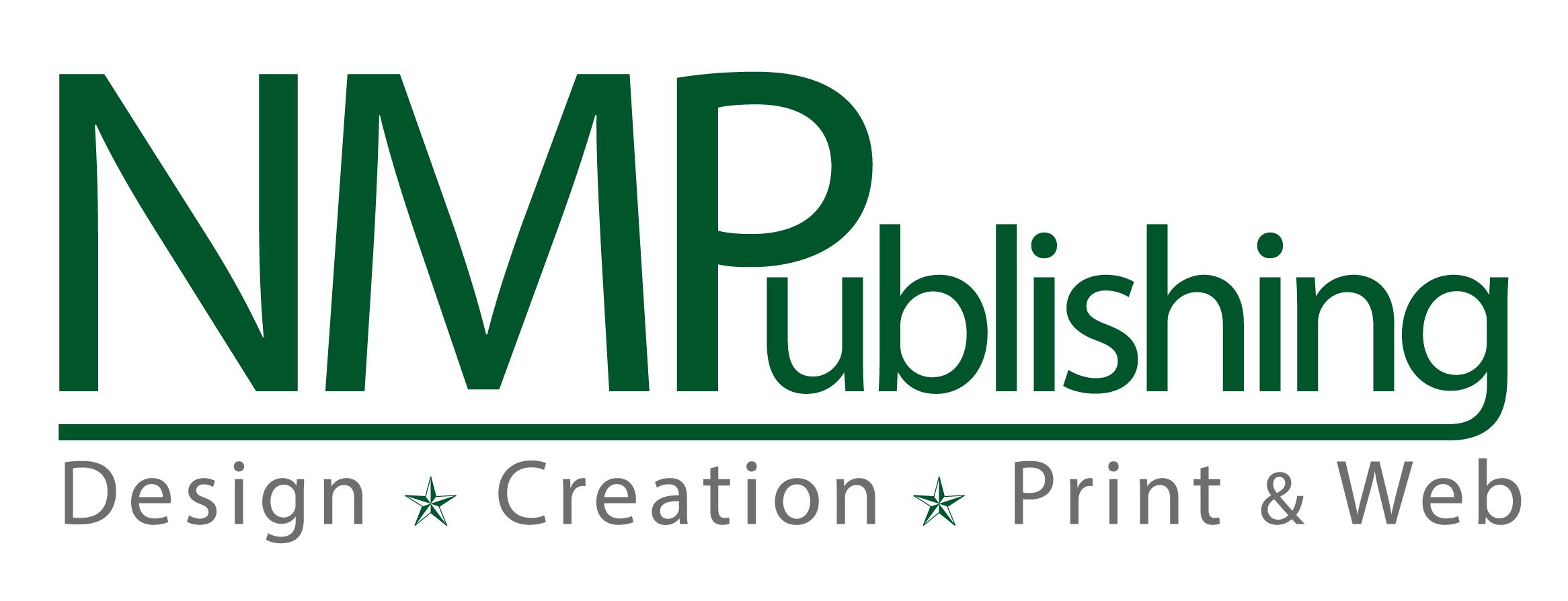 NMPublishing