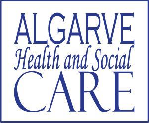Algarve Health and Social Care
